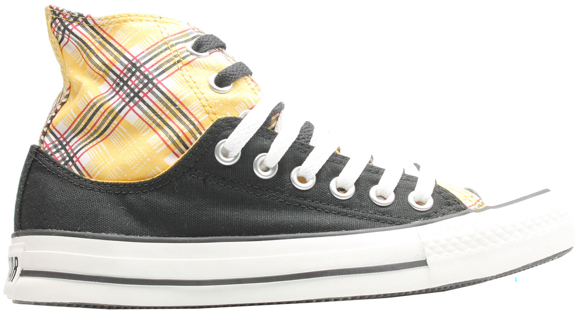 Converse Chuck Taylor All-Star Layer Up
