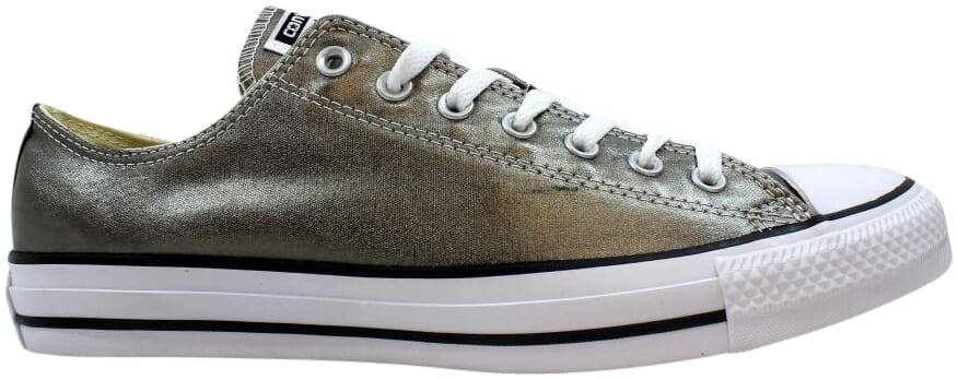 converse metallic herbal