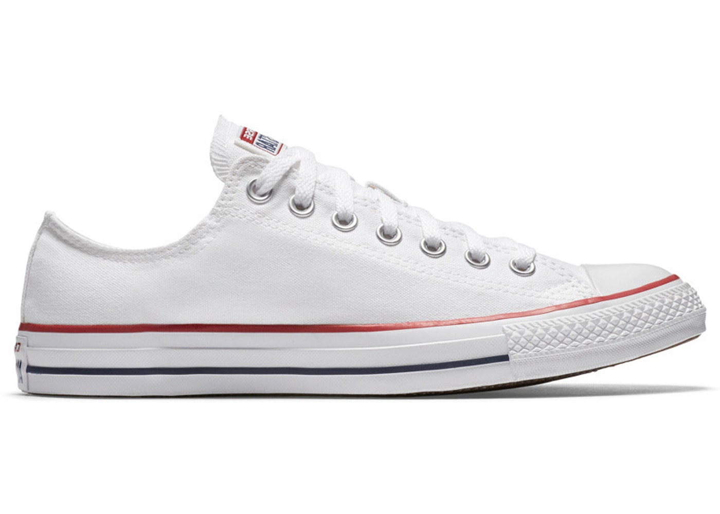 converse ox optical