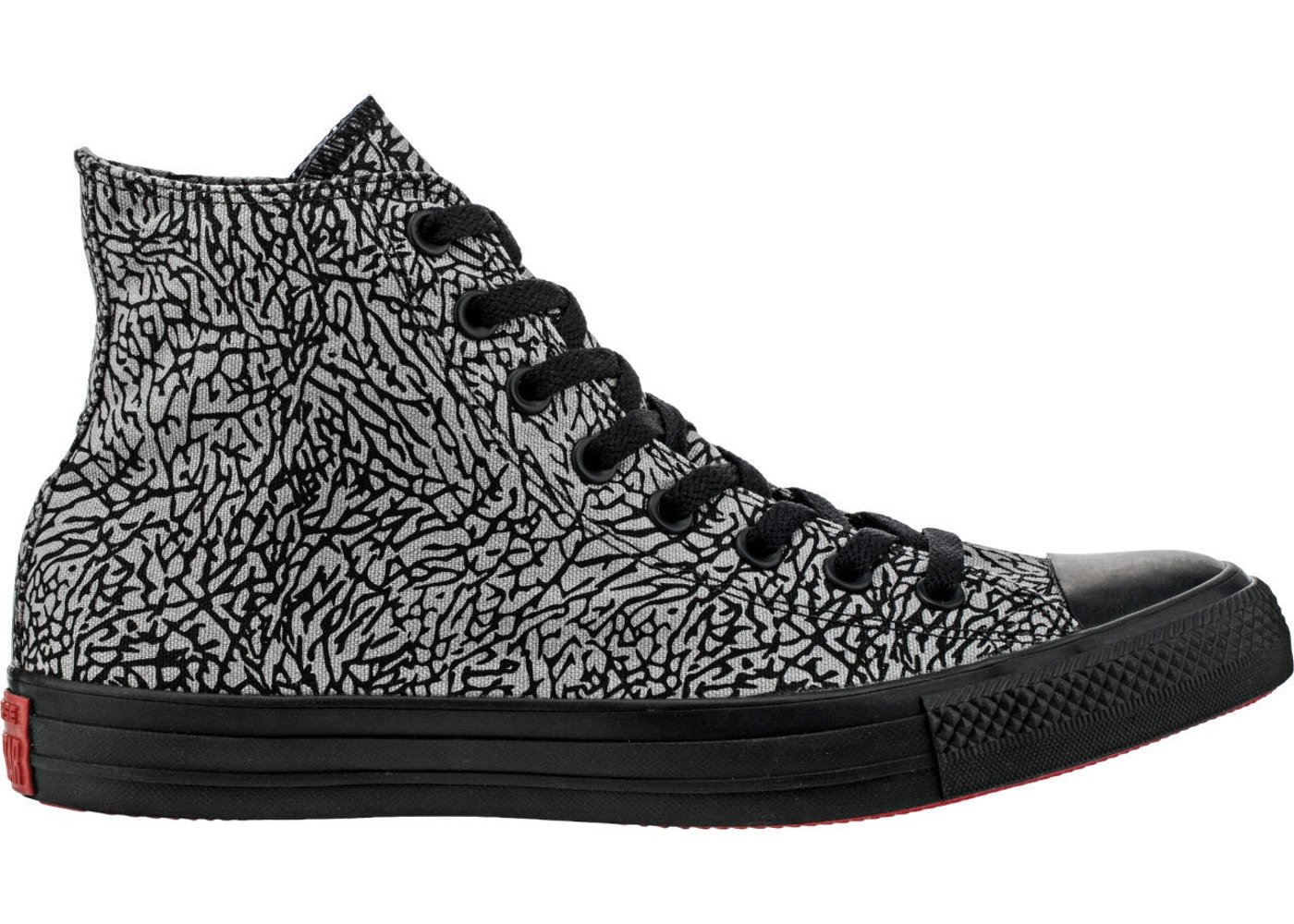 653422f97209 Sell. or Ask. Size 9. View All Bids. Converse Chuck Taylor All Star Shoe  Palace Elephant Print