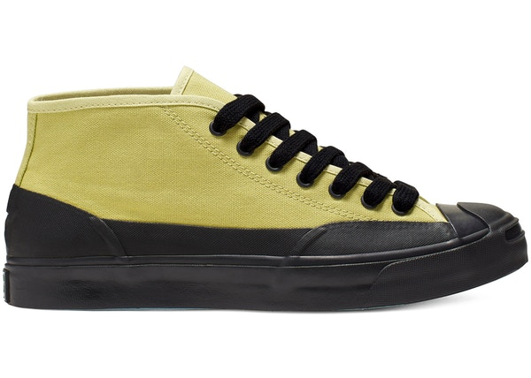 best sneakers 3dd57 6c952 Converse Jack Purcell Chukka Mid AAP Nast Beechnut