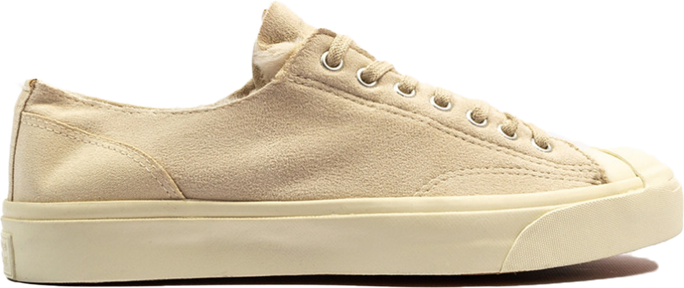 Converse Jack Purcell Clot Ice Cold
