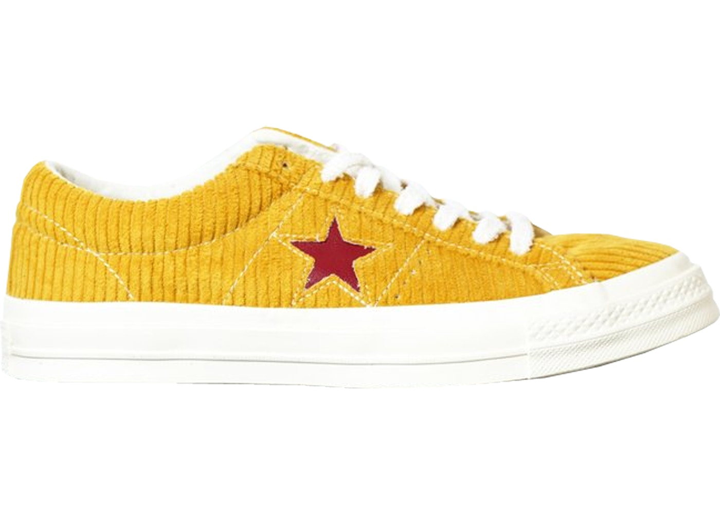 0c039b28259 Sell. or Ask. Size  10.5. View All Bids. Converse One Star Ox A AP Nast Mid- Century