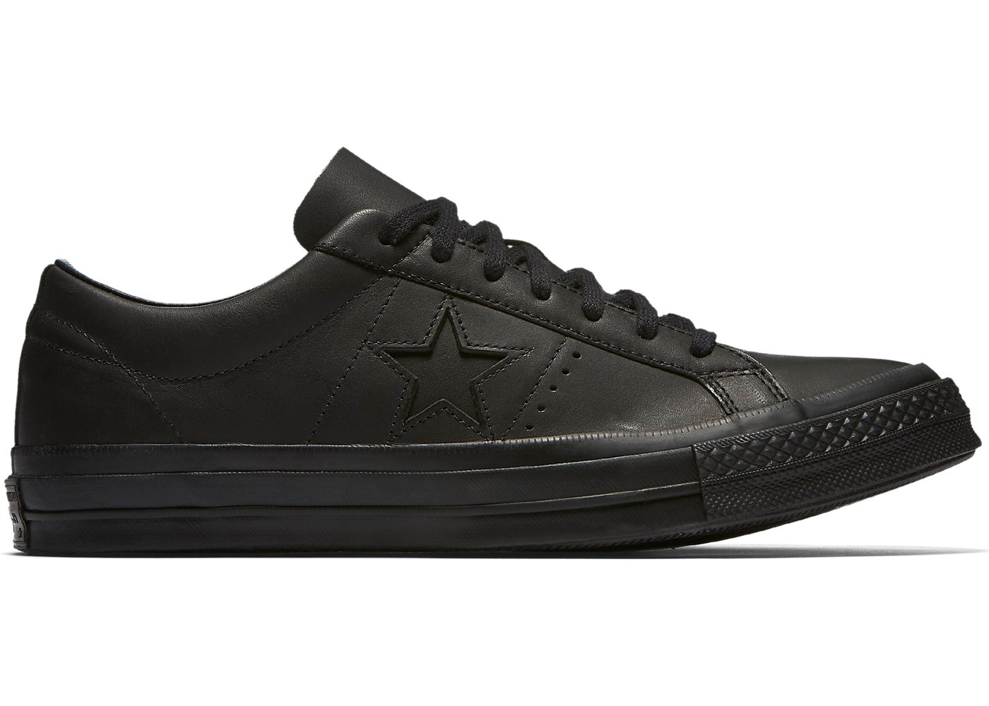Sell. or Ask. Size --. View All Bids. Converse One Star Ox Engineered  Garments Black 4684bfc67