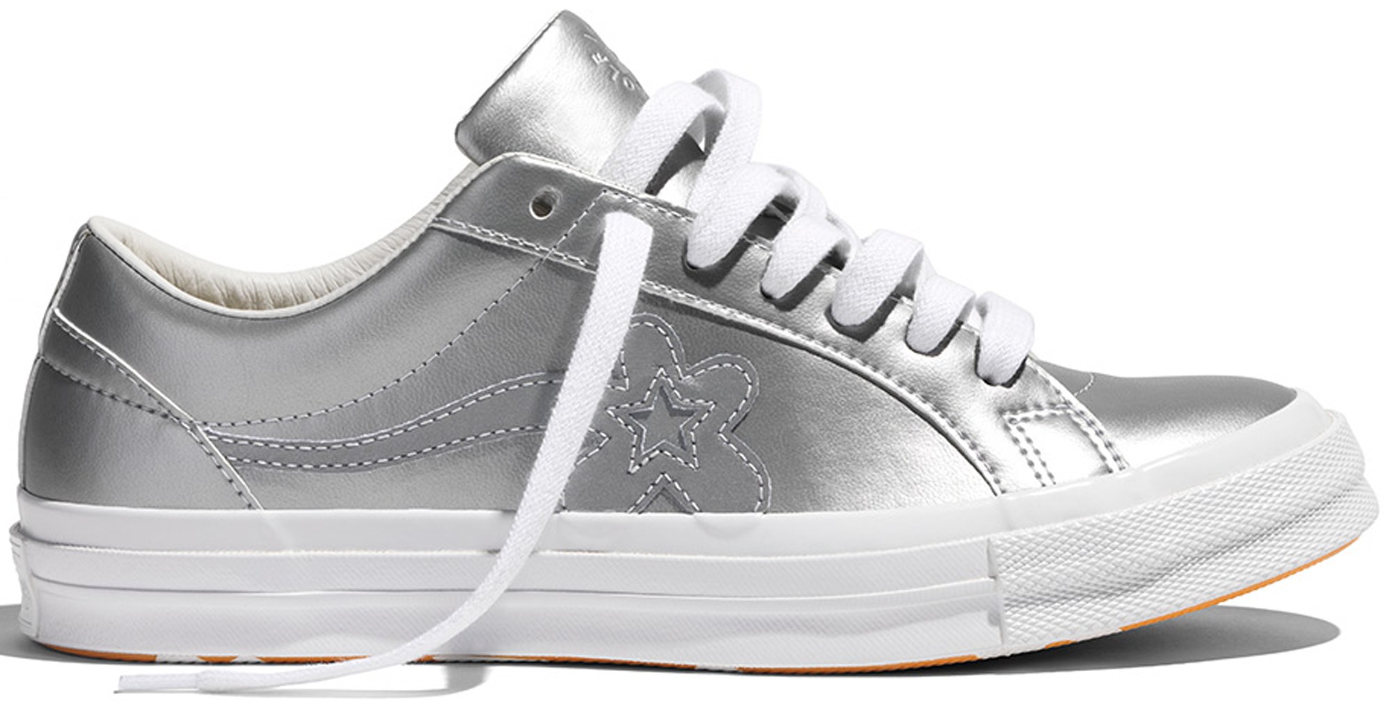 Converse One Star Ox Golf Le Fleur 3M