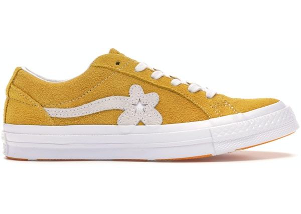 e4926a9c939 Footwear - New Highest Bids