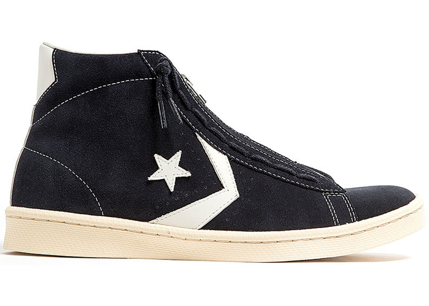 e6358c64327 Sell. or Ask. Size 8. View All Bids. Converse Pro Leather Hi nonnative Navy
