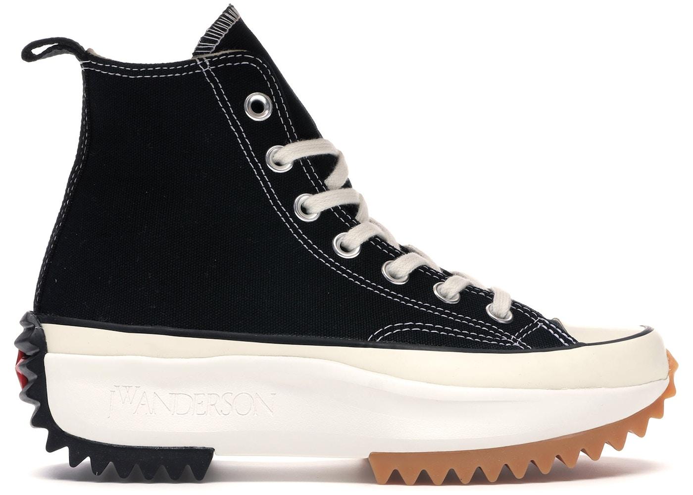 5310c741ebca Converse Footwear - Buy Deadstock Sneakers