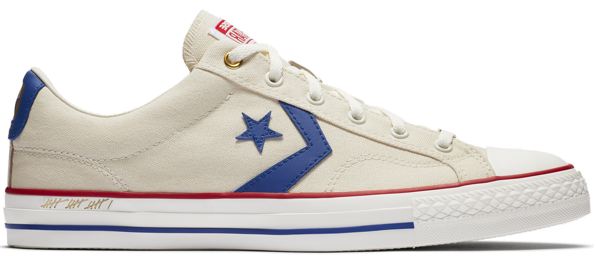 Converse Star Player Ox Think 16 (Intangibles)