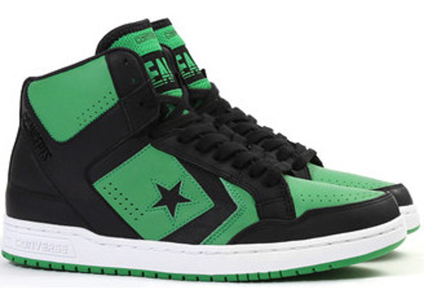 cost charm lace up in buying now Converse Weapon Concepts