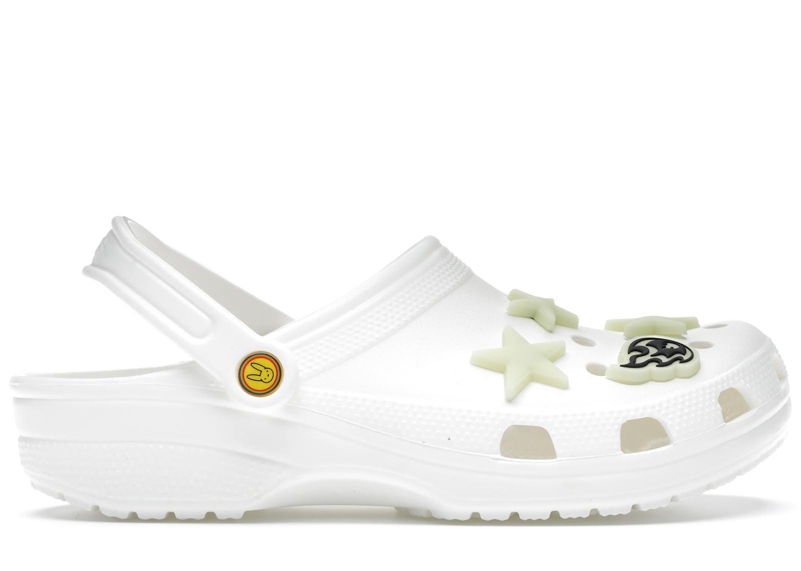 Crocs Classic Clog Bad Bunny - 207101