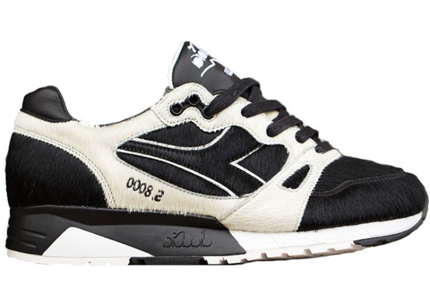 best website 6ea95 84b46 Sell. or Ask. Size  13. View All Bids. Diadora S8000 BAIT Kung Fu Panda