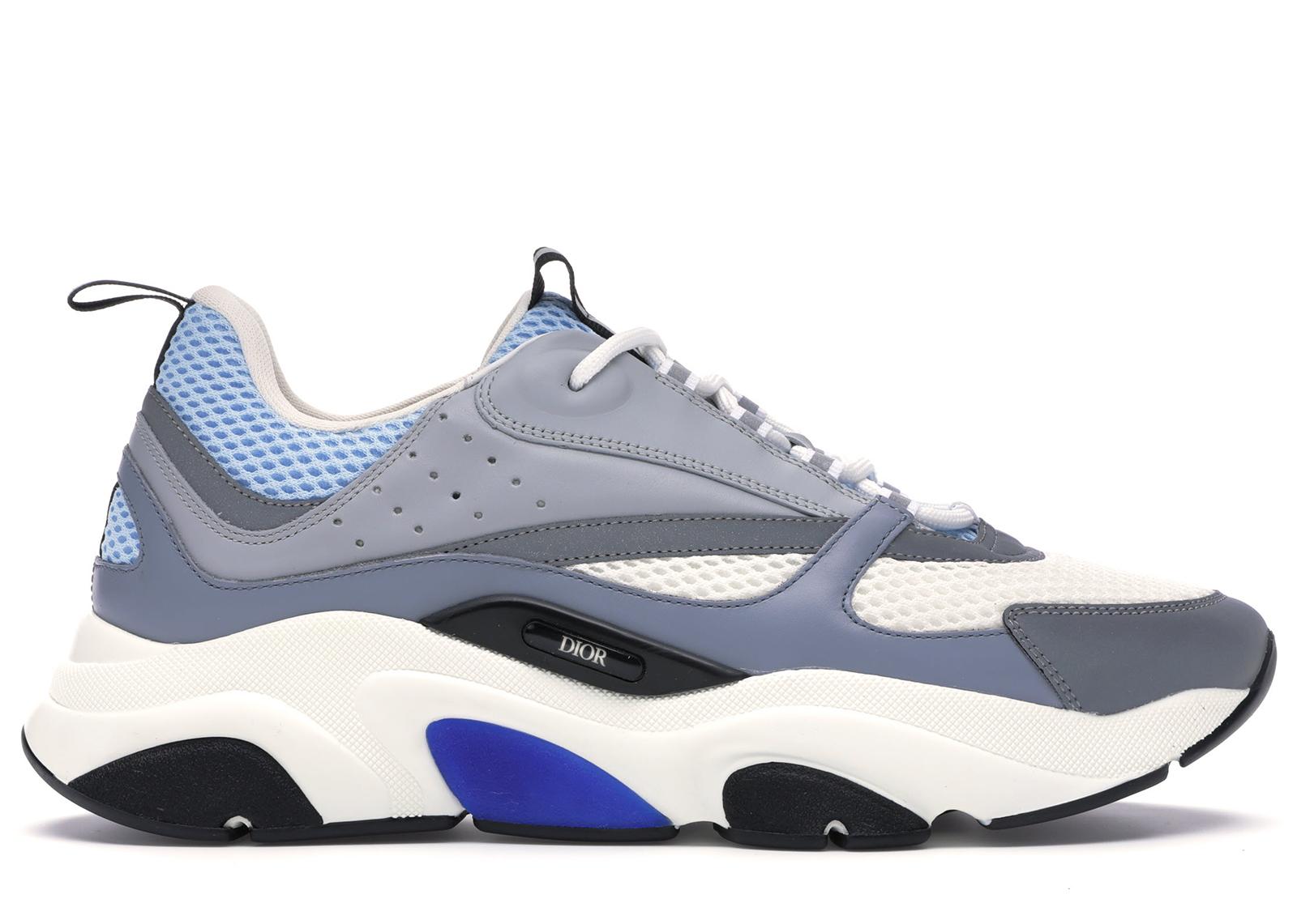 Buy Dior Shoes \u0026 Deadstock Sneakers