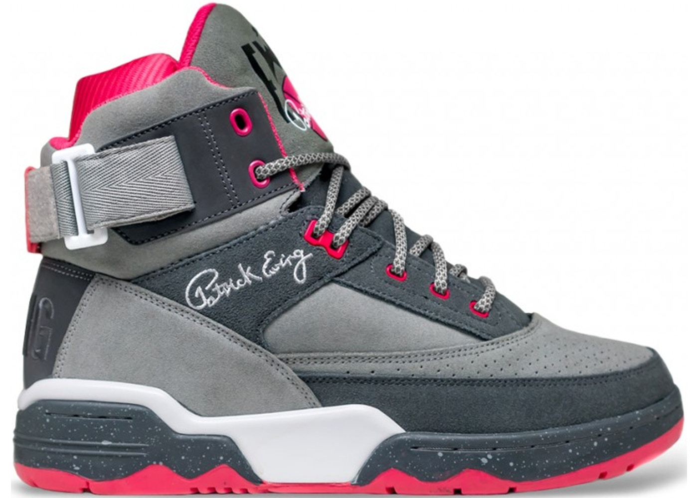 new concept 2d8fa 8e008 Sell. or Ask. Size  12. View All Bids. Ewing 33 Hi Staple Pigeon