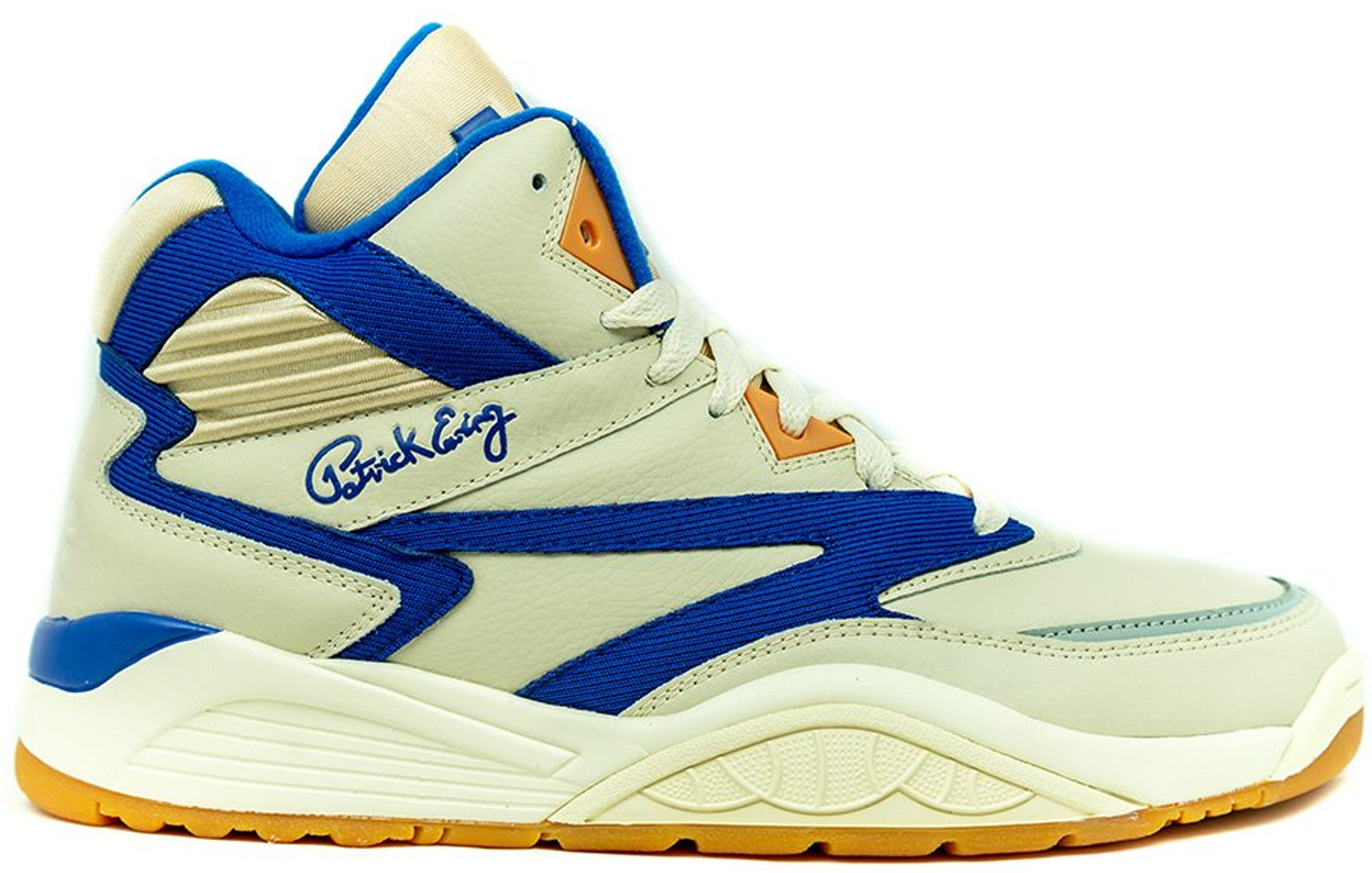 Ewing Sport Lite Mikey Likes It Ice