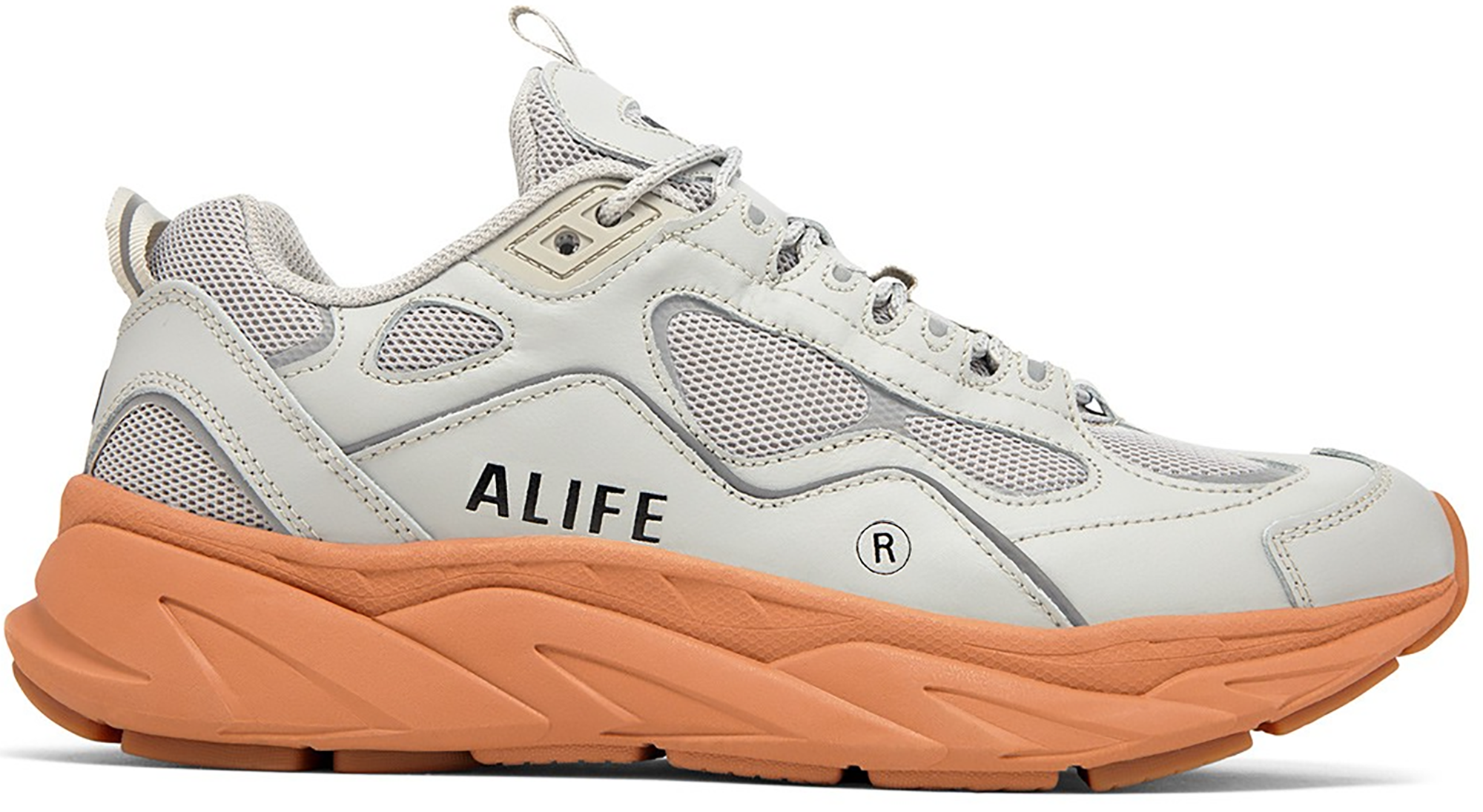 Fila Trigate Alife - 1RM01564-062
