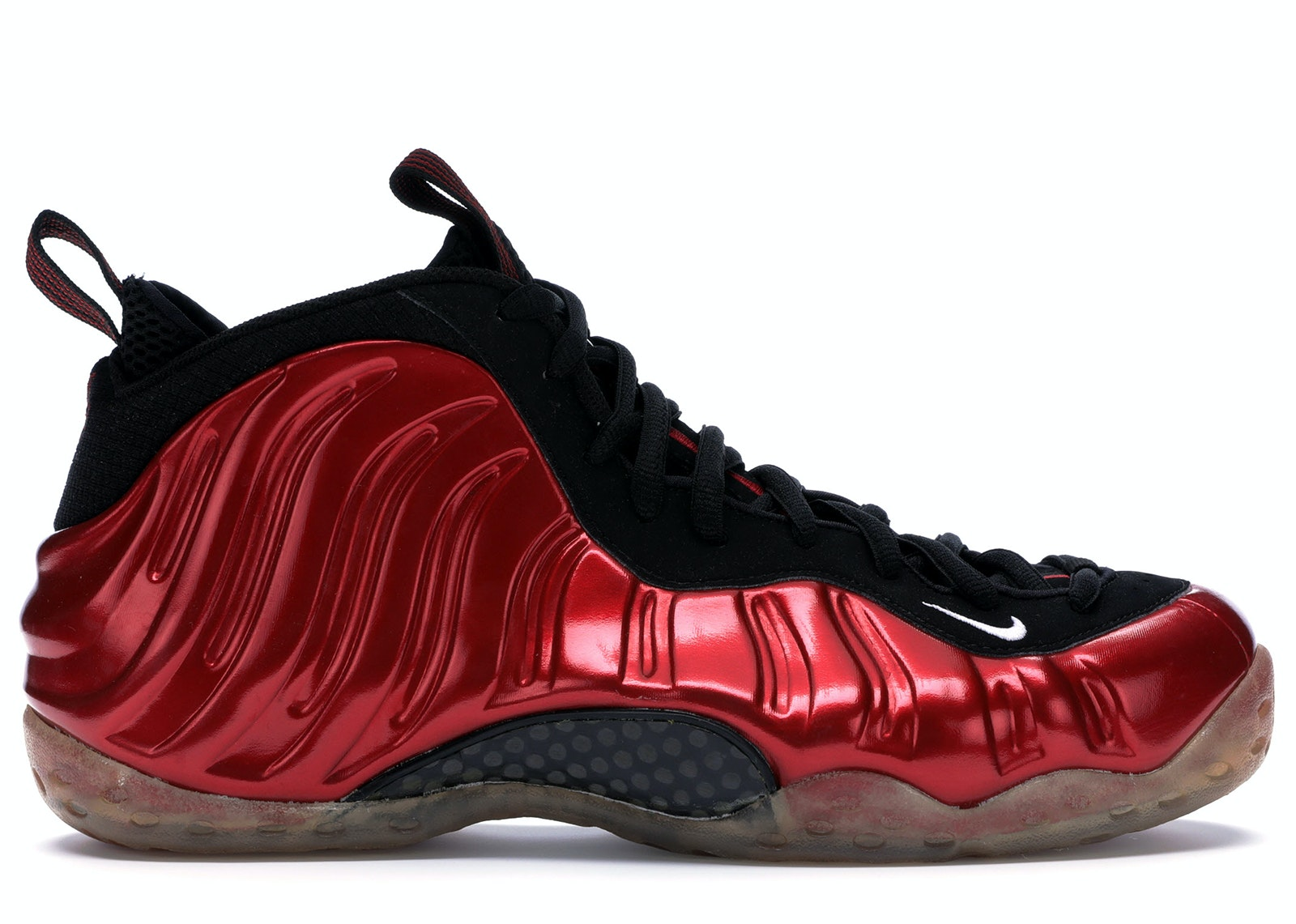 NIKE Men s Air Foamposite One PRM Thermal MapHarmony ...