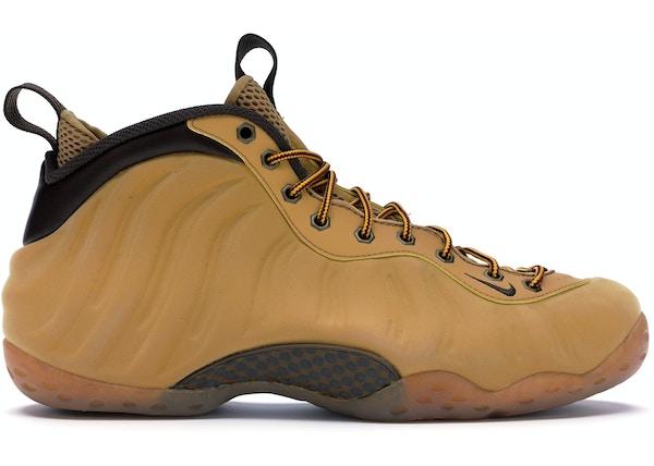 0a2c09e62e462 Buy Nike Foamposite 1 Shoes   Deadstock Sneakers