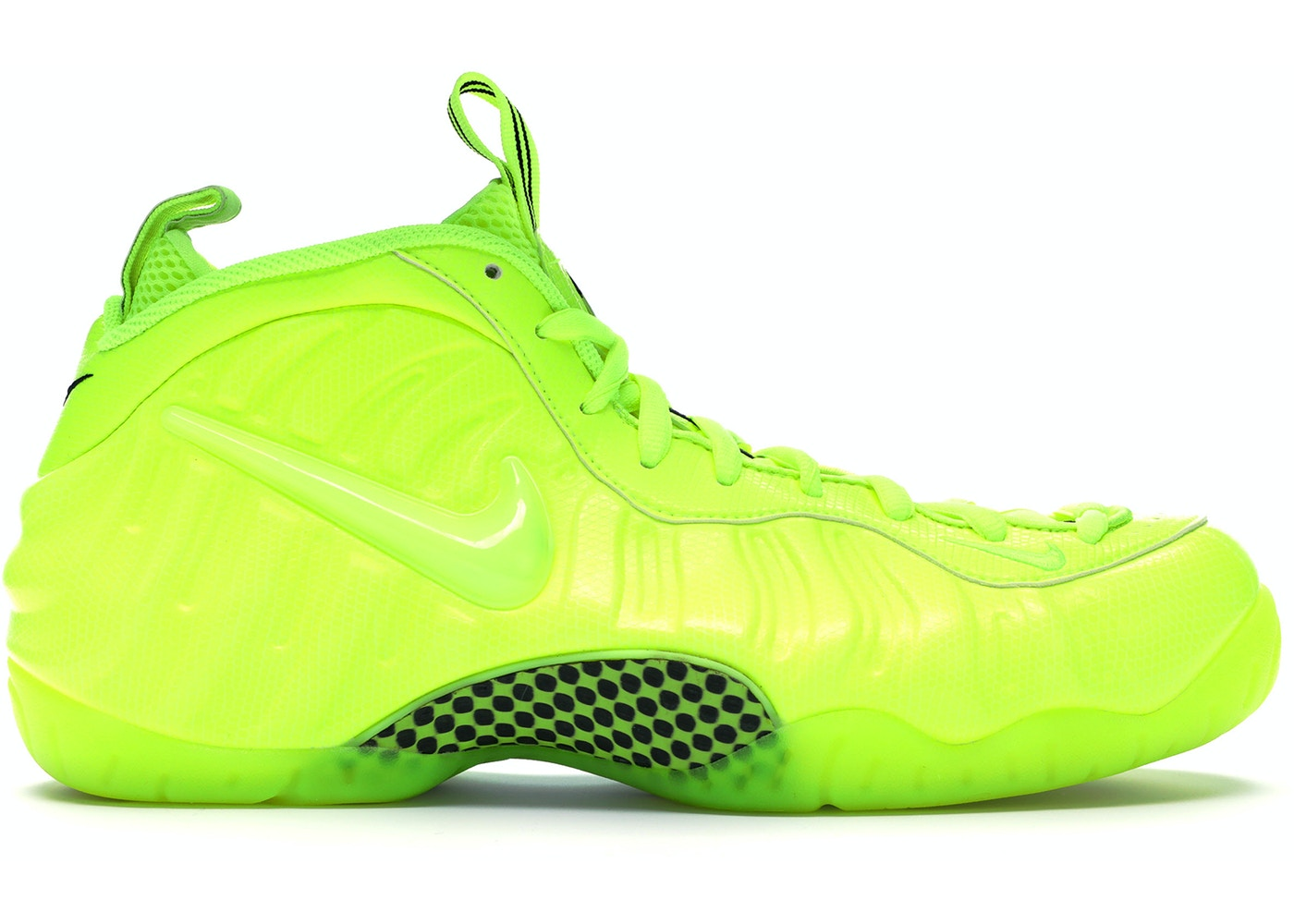 buy popular 674bc 12c95 Air Foamposite Pro Volt