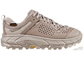 hoka engineered garments hoka one one engineered garments tor