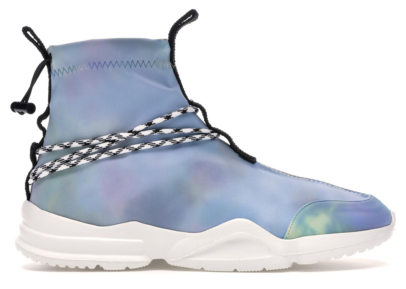 John Geiger 002 Chella - Sneakers