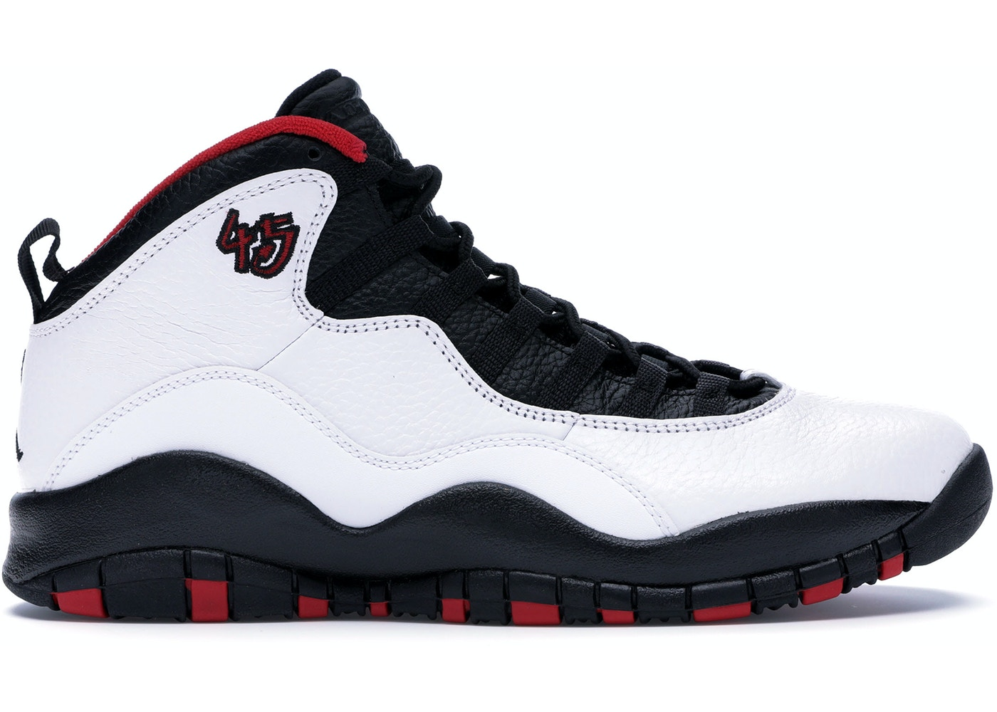 dcf3578ccd1764 Buy Air Jordan 10 Shoes   Deadstock Sneakers