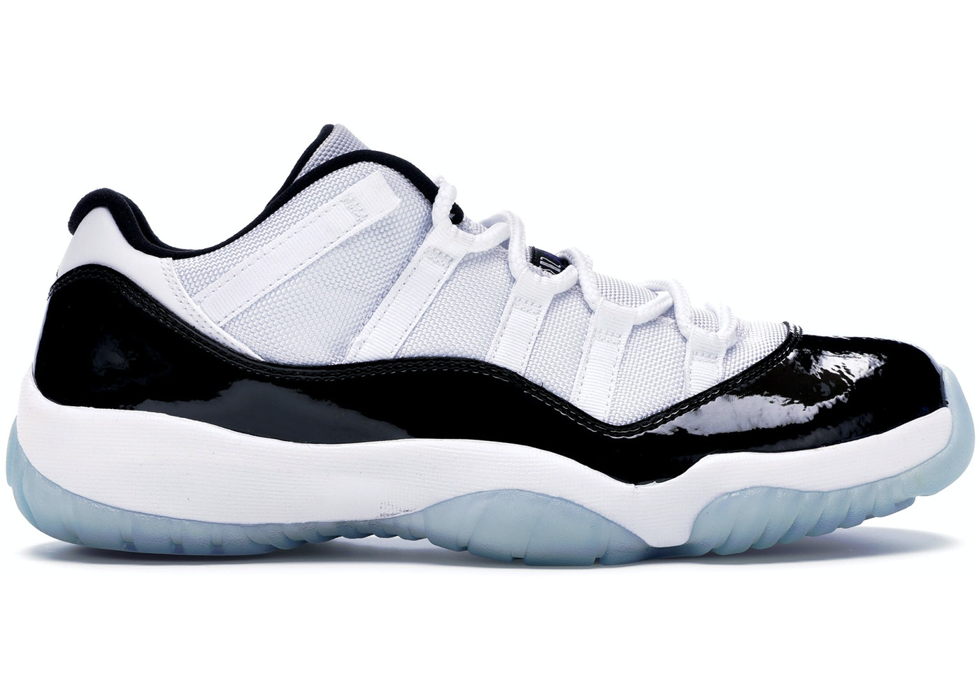 buying new sale usa online beauty Jordan 11 Retro Low Concord