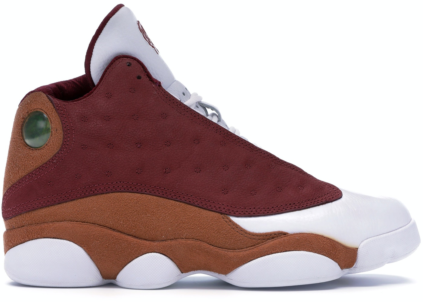 super popular 7f520 95774 Jordan 13 Retro Premio Bin 23 - 417212-601