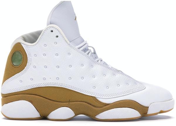 154b3a58fe39d3 Air Jordan 13 Size 13 Shoes - Average Sale Price