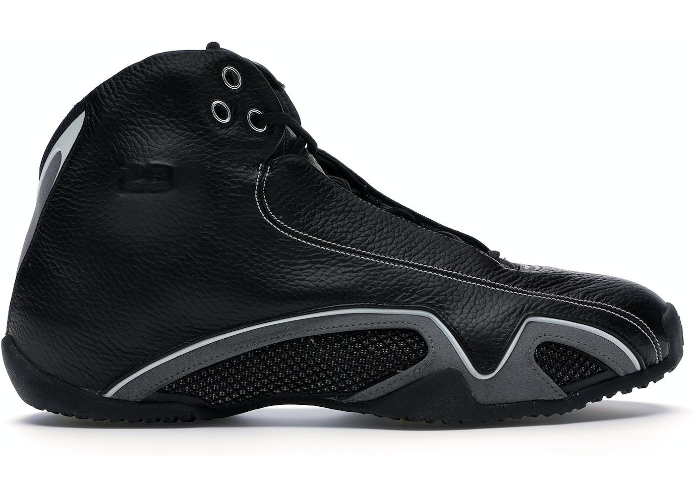 Buy Air Jordan 21 Size 14 Shoes   Deadstock Sneakers a08e3b343