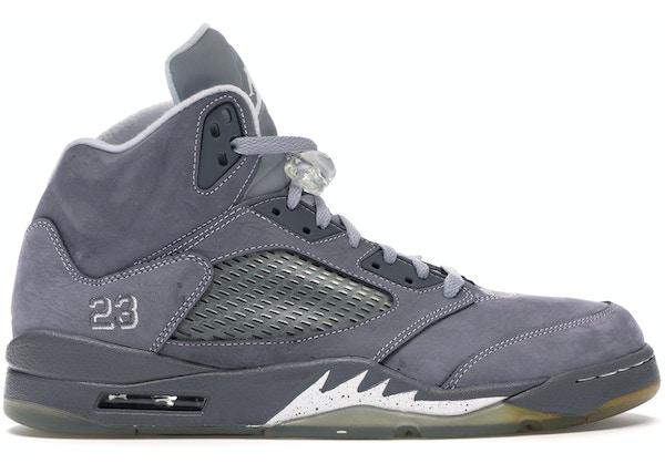 cdaae47c6f97 Air Jordan 5 Size 14 Shoes - Volatility