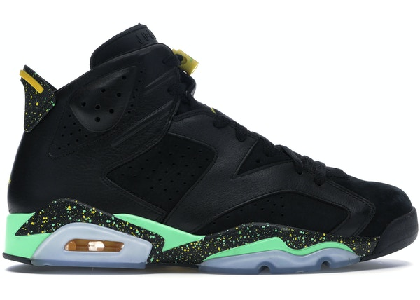e6d5f491 Air Jordan 6 Size 15 Shoes - Release Date