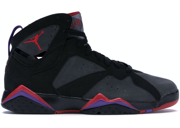 super popular 448fc d8e61 Jordan 7 Retro DMP Raptors