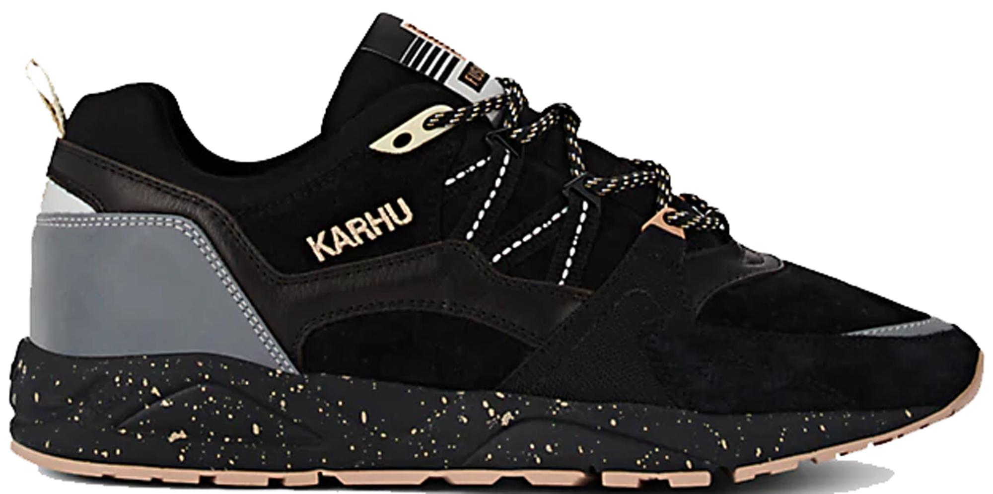 Karhu Fusion 2.0 Barneys - Sneaker
