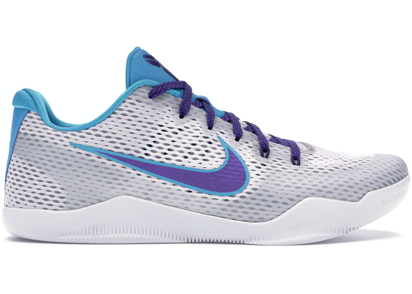 6e599f9abd3 Kobe 11 Low Draft Day - 836183-154