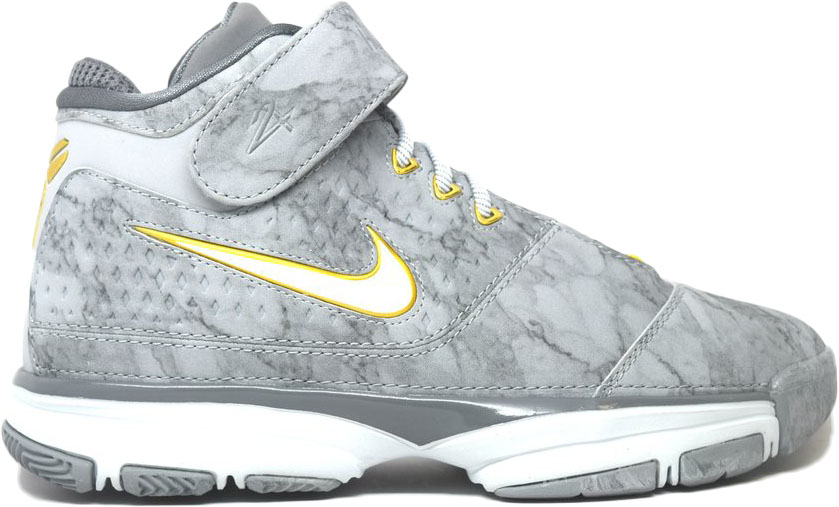 Buy Nike Kobe 2 Shoes & Deadstock Sneakers