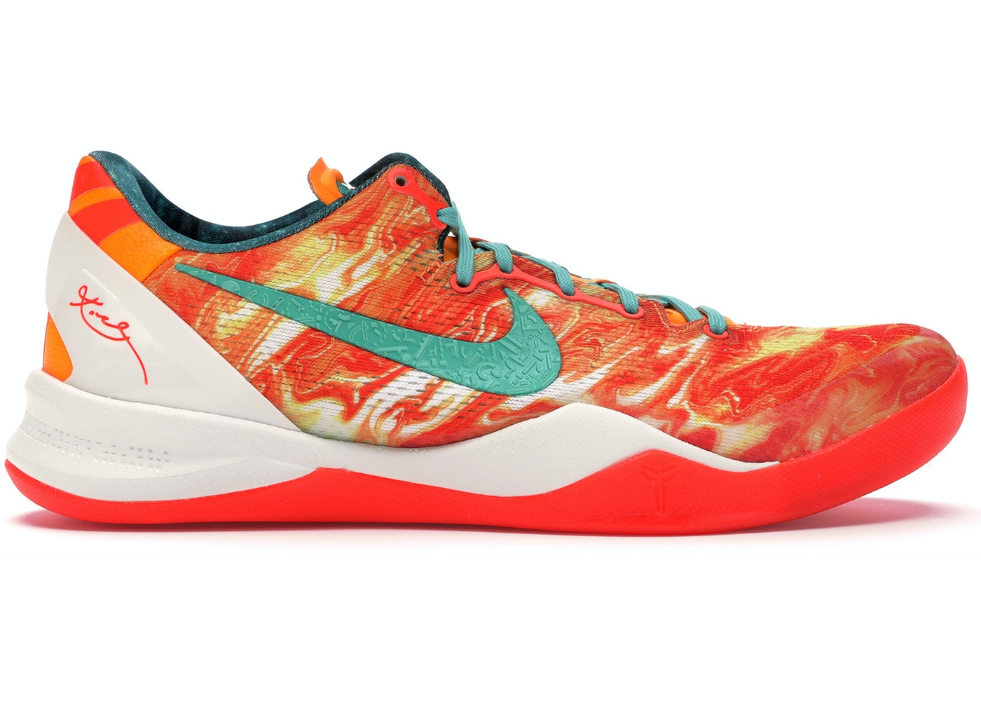 Osszerakni Peldatlan Alca Nike Kobe 8 Ar Alhudaaz Org
