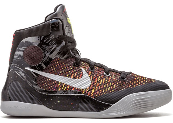 93562917400f Buy Nike Kobe 9 Shoes   Deadstock Sneakers