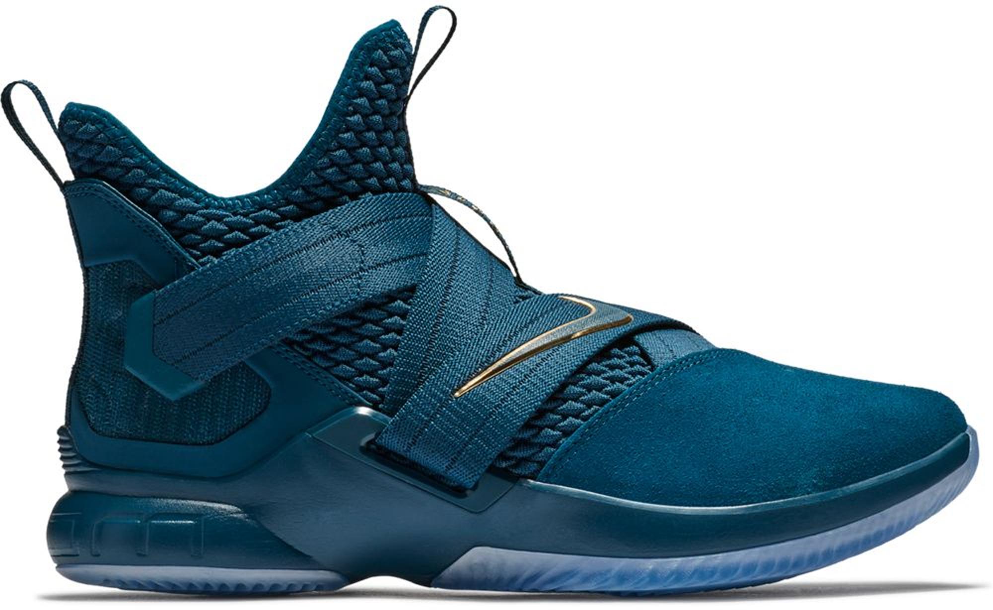 Buy Nike LeBron Other Shoes \u0026 Deadstock