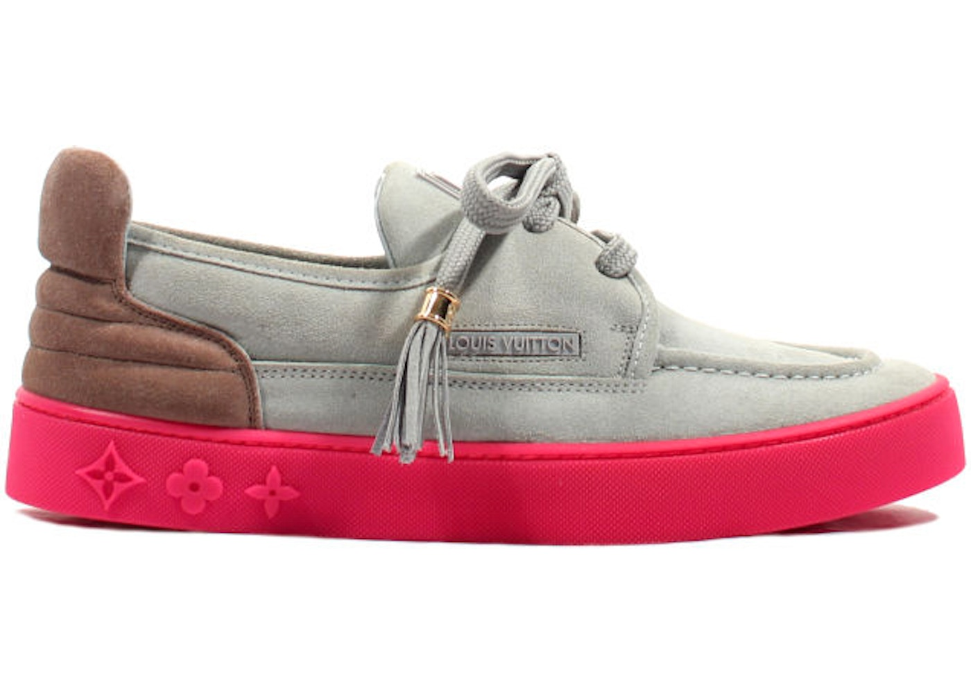 3f2914106 Sell. or Ask. Size  10. View All Bids. Louis Vuitton Mr. Hudson Kanye ...