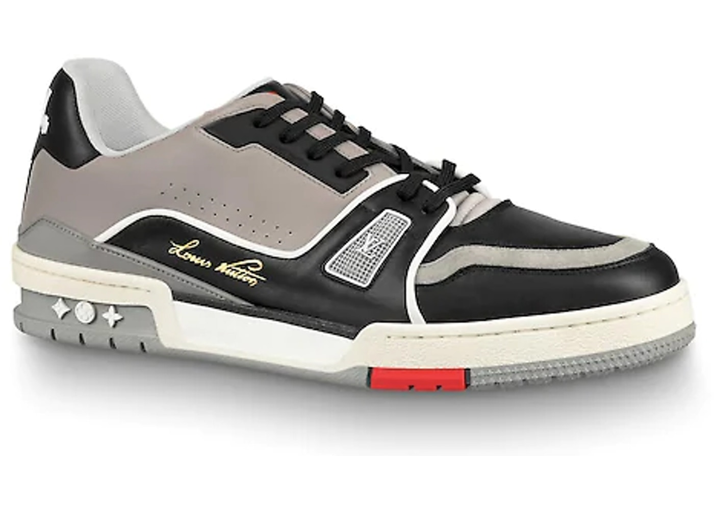 8acf4a24a65 Buy Louis Vuitton Shoes & Deadstock Sneakers