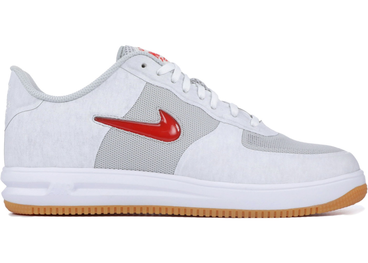 best service f62d9 53e60 Nike Air Force Other Shoes - Last Sale