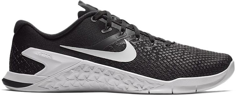 Nike Metcon 4 XD Black - BV1636-001