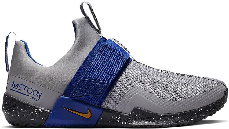 Nike Metcon Sport Atmosphere Grey