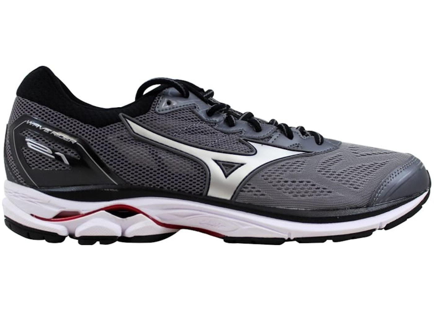 deals on mizuno running shoes queimados 90
