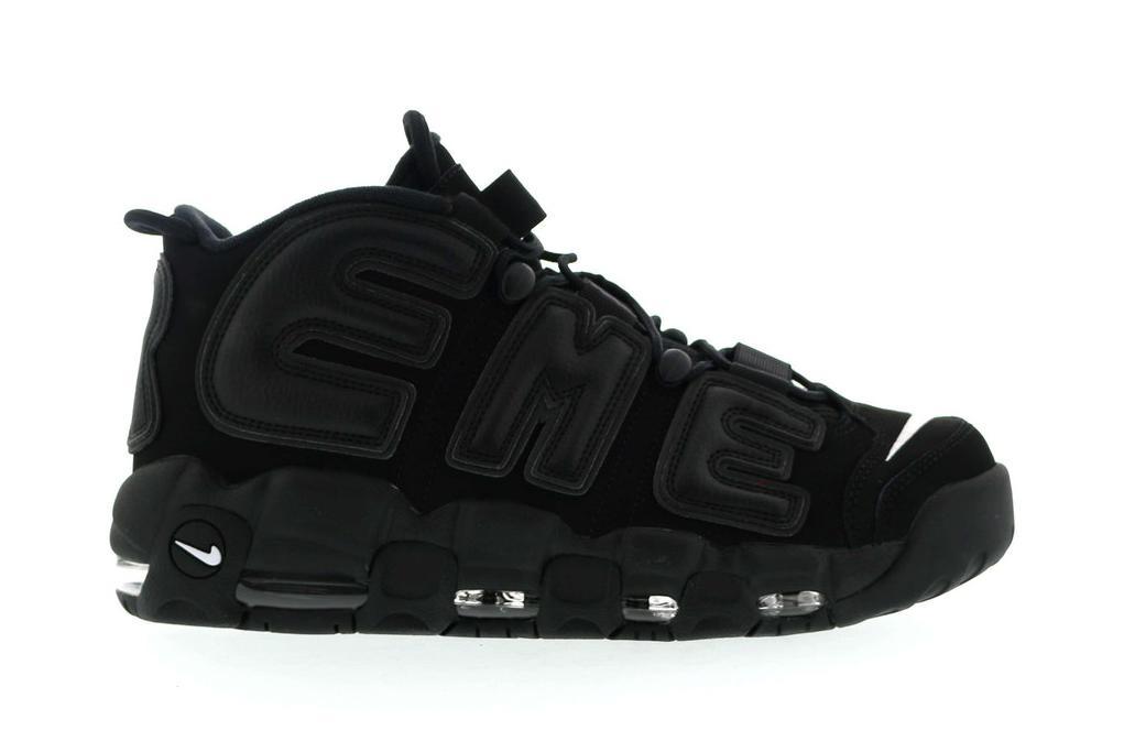 Nike Air More Uptempo Supreme \
