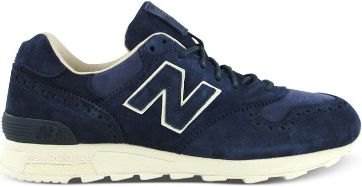 invincible-new-balance-1400-1