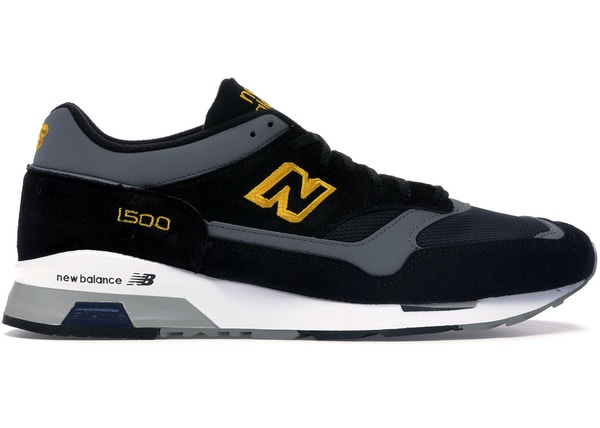huge selection of a2270 97727 New Balance Size 7 Shoes - New Lowest Asks