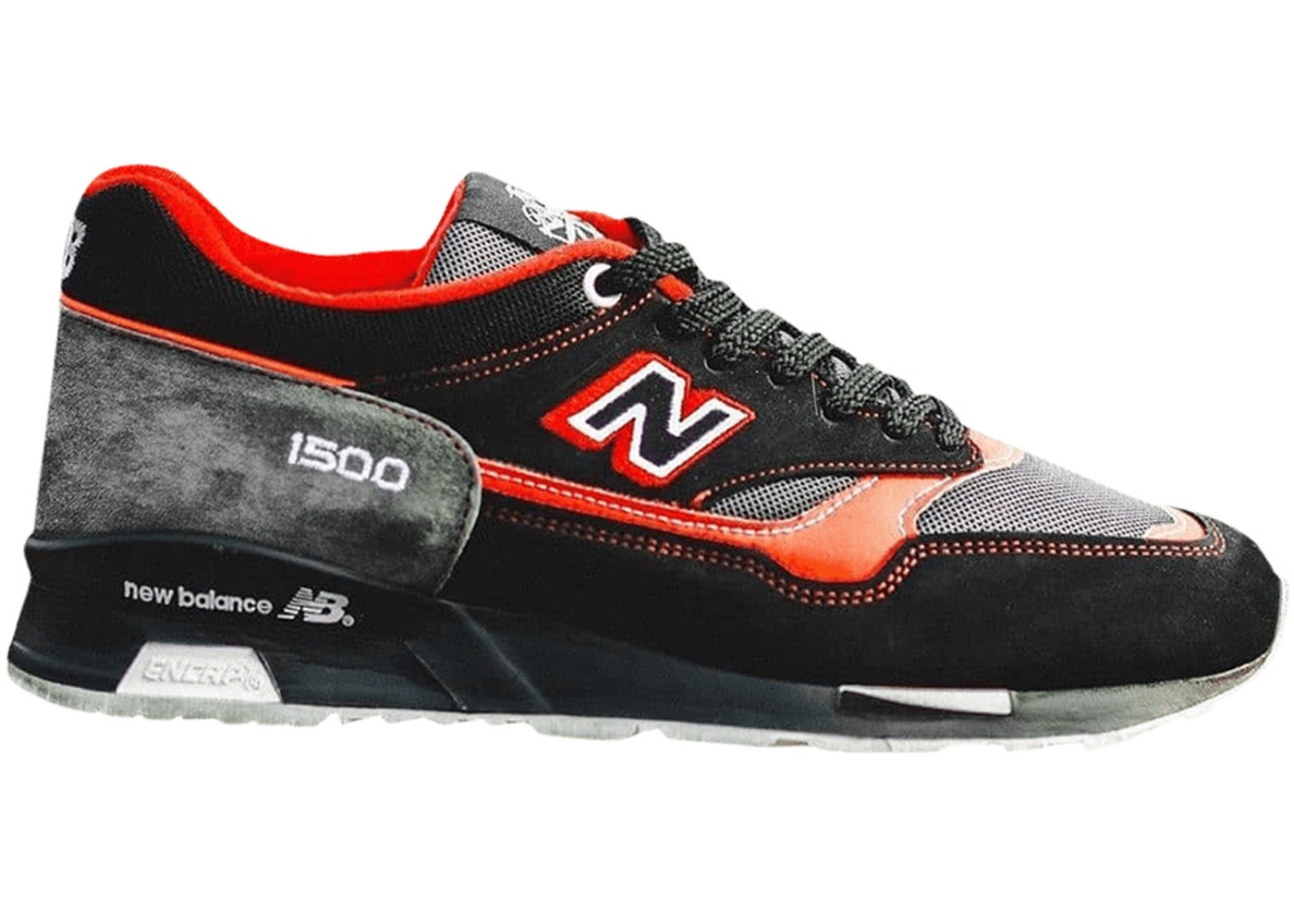 low priced 6509e 1aafc New Balance Size 7.5 Shoes - New Highest Bids