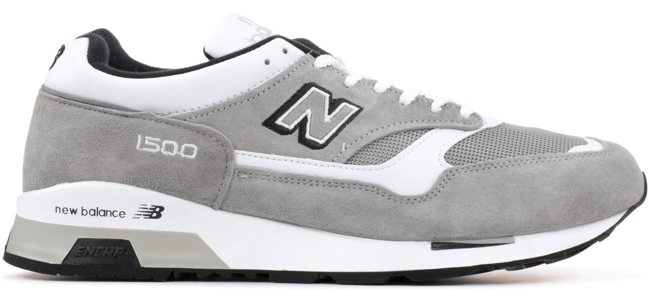 nb 1500 grey